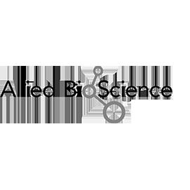 Allied BioScience